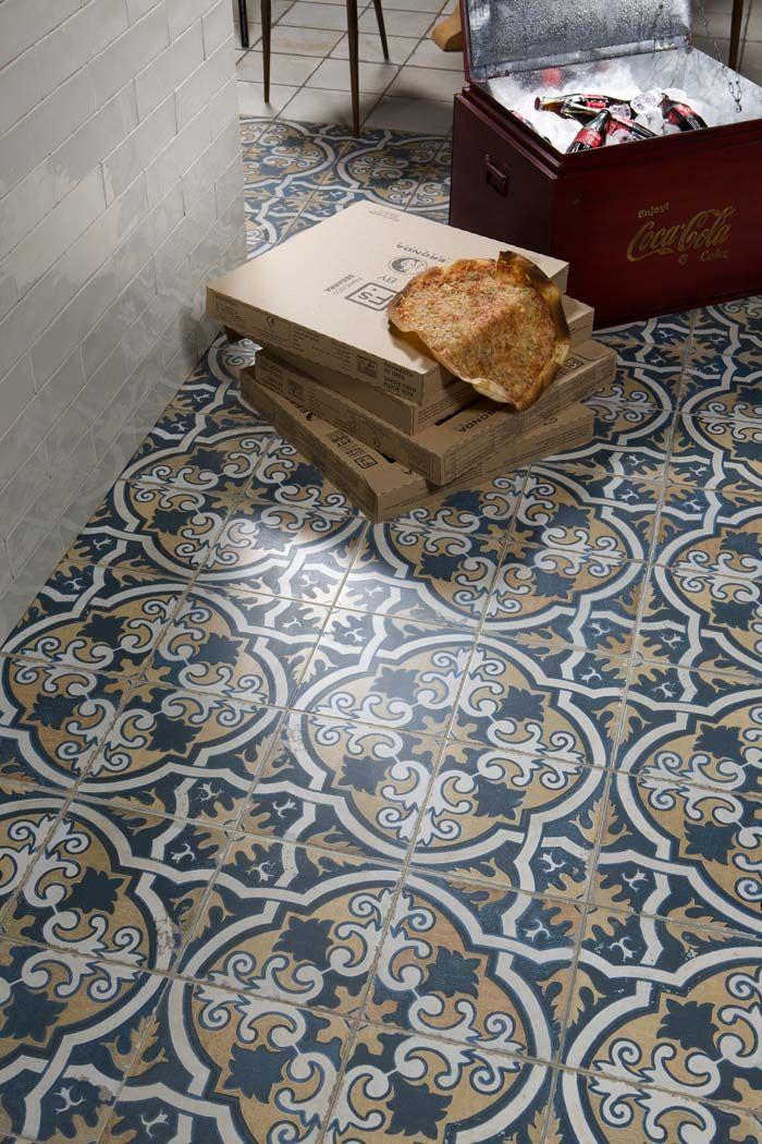 Ceramis azulejos espacios dnde comprar la mejor cermica para el bao en tenerife aprovecha - Azulejos tenerife ...