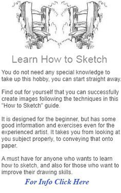learn to draw drawi drawing pinterest basic drawing drawing