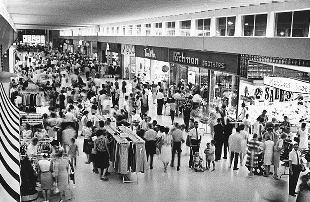 shepherd mall i grew up going to this mall from a child on thru teens then they closed and. Black Bedroom Furniture Sets. Home Design Ideas