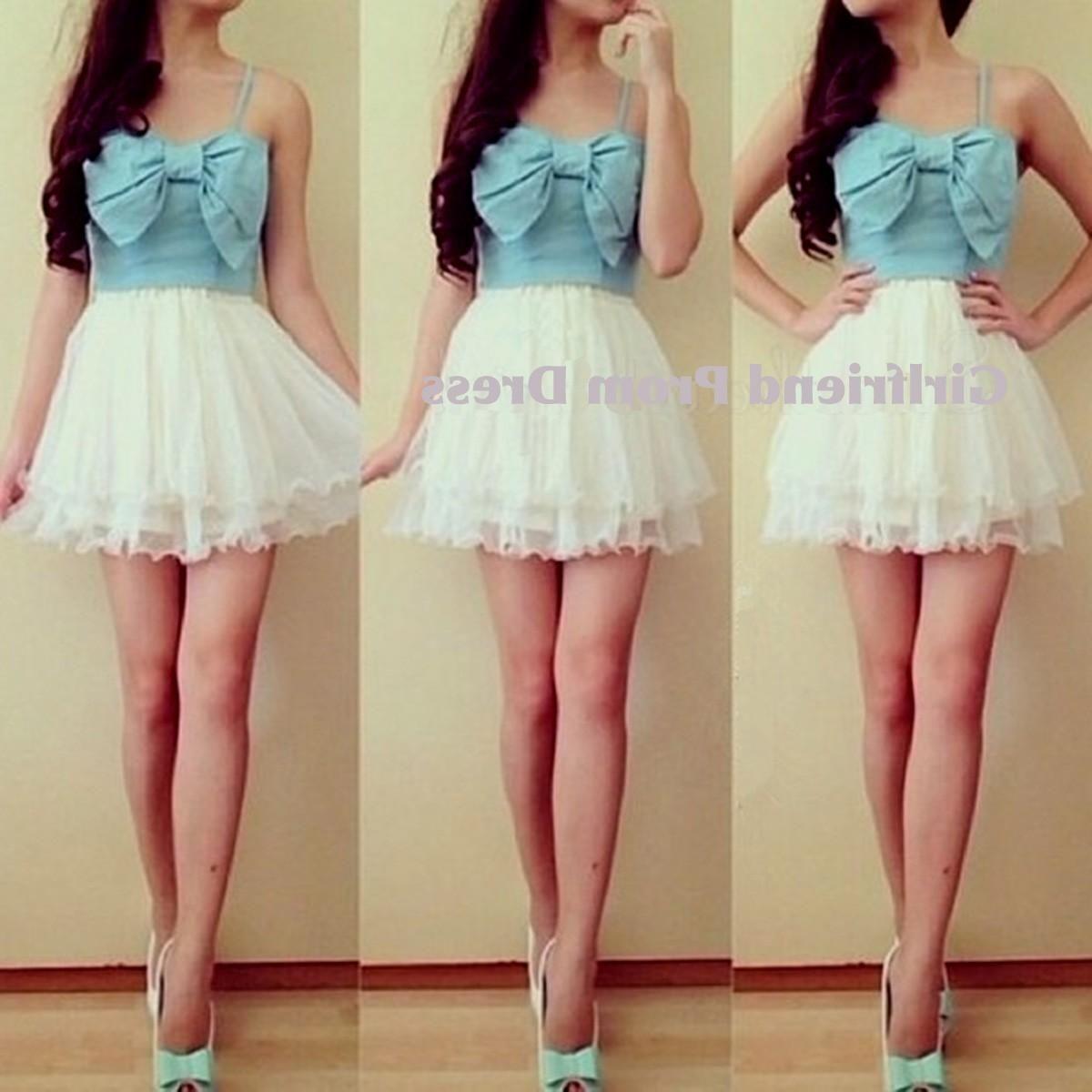 Tumblr Dresses Girls Rnnszmm | My Fashion Studio | eah oc: Marissa ...
