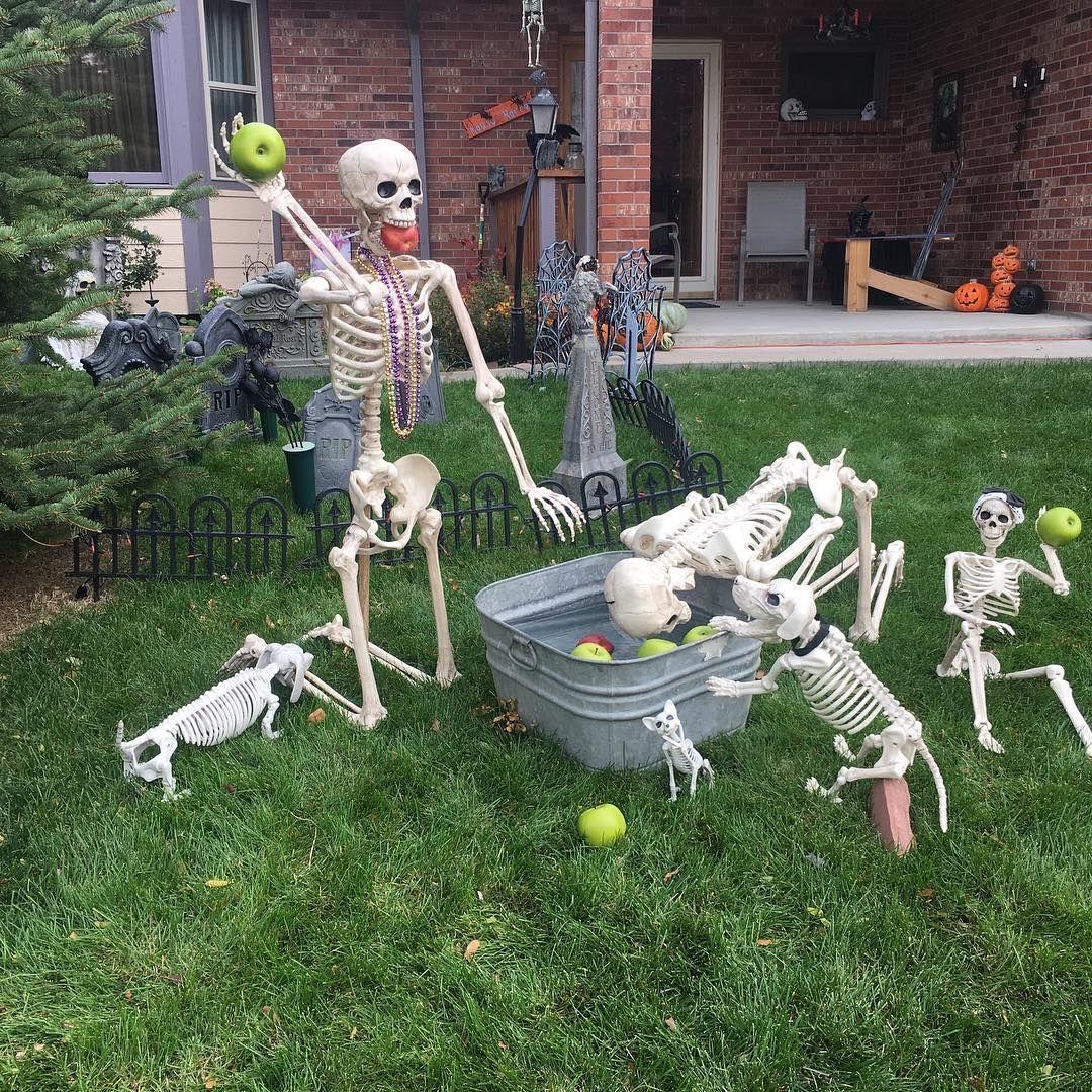 Image Result For Skeleton Scene Poses