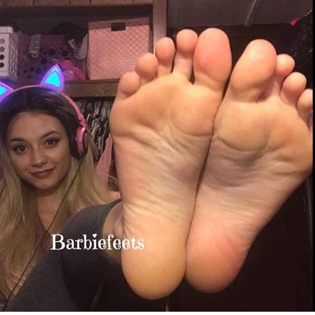 That can sexy latina soles would