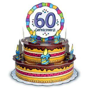 Magnifiek kaartje voor verjaardag van 60 jaar man - Google zoeken &YA31