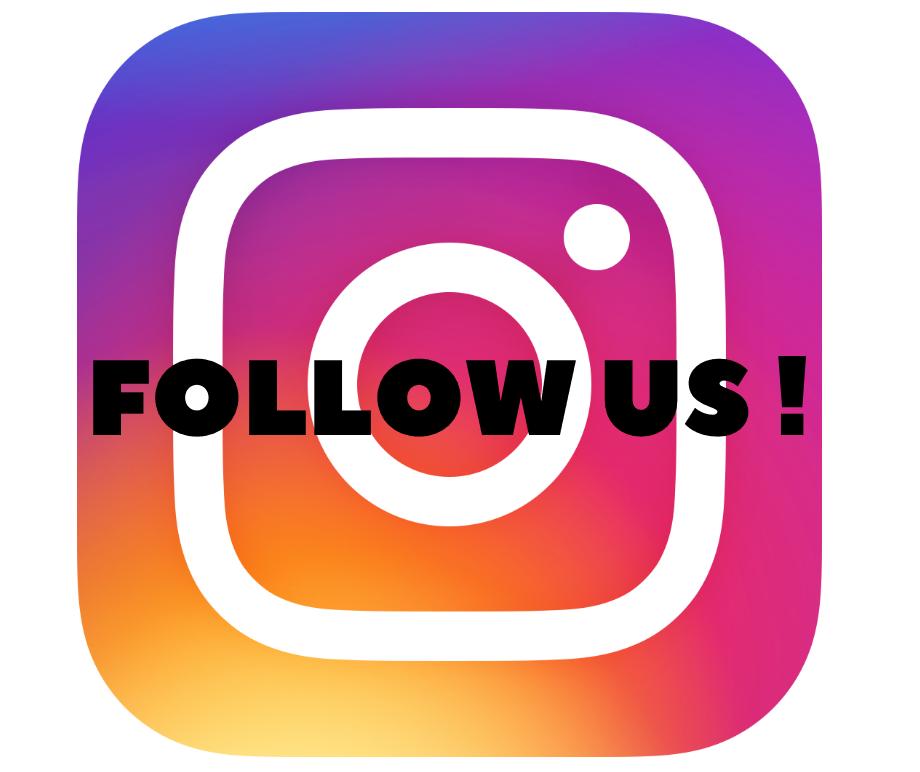 Follow Us On Instagram Follow Followus Instagram Willowelectrical Willowelectric Insta Socialmedia Inbound Electricity Electrical Supplies Willow