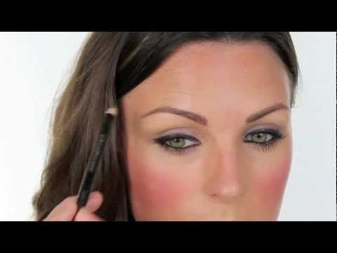 Pixiwoo Create Kate Middleton S Look Amazing Wedding Makeup Wedding Makeup Tips Wedding Makeup