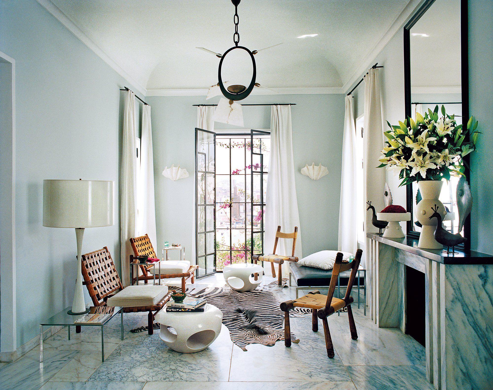 modern moroccan furniture. Shop This Modern Moroccan Hideaway Furniture O