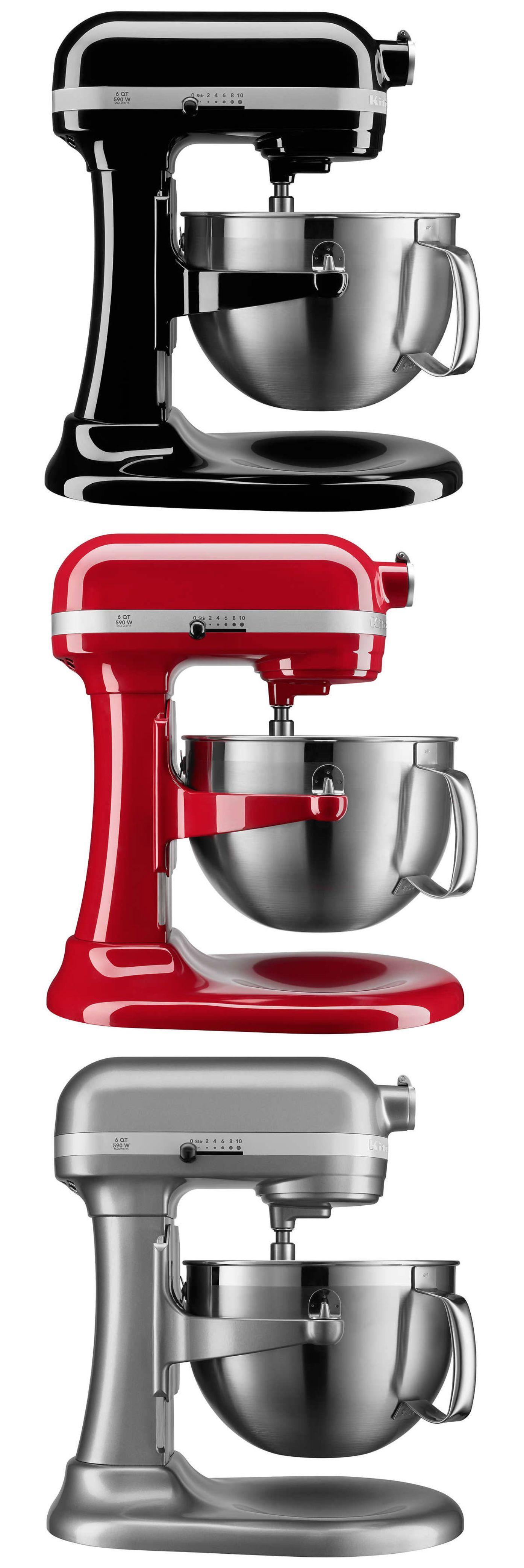ebay kitchenaid mini mixer