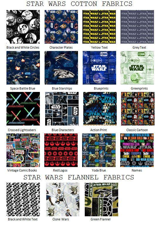 star-wars-cotton-fabrics-v4.0-current 549×767 pixels | star