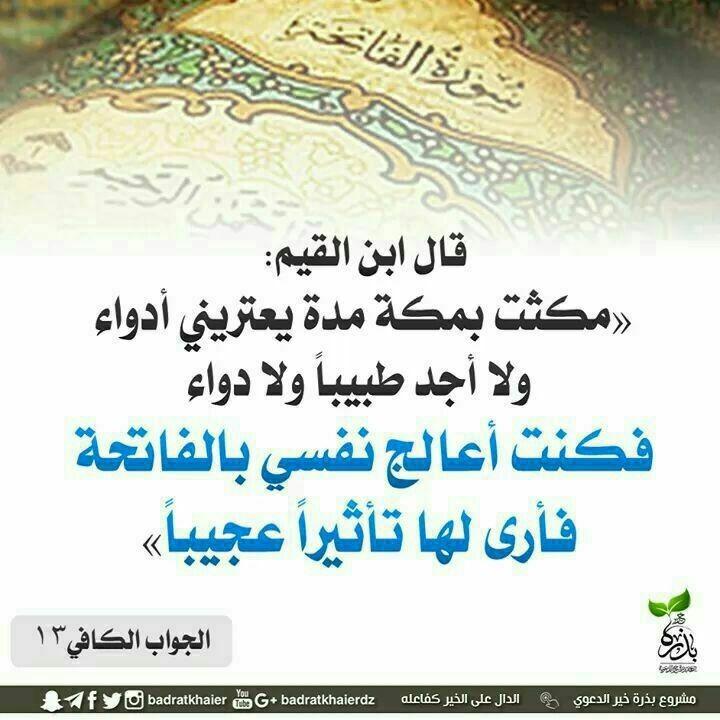Pin By Iman Yousef On أقوال العلماء Islamic Information Islam Arabic Calligraphy