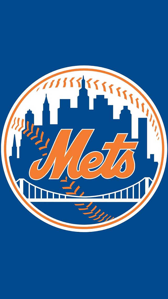 New York Mets 1962 New york mets baseball, New york mets