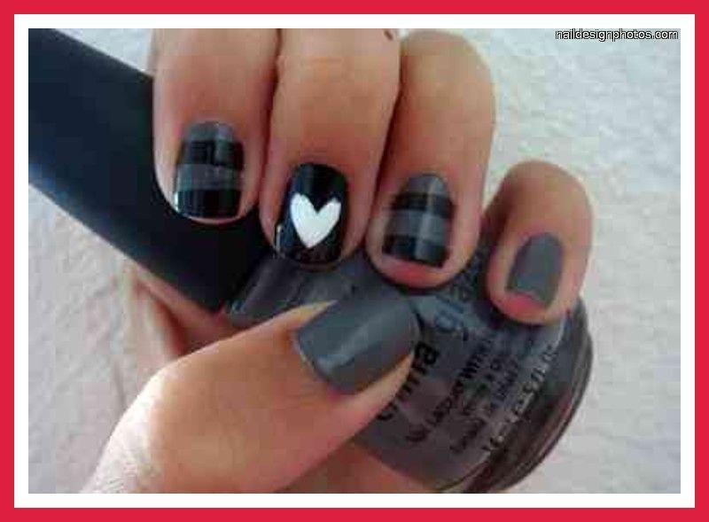 pretty fingernail designs | really pretty nail designs games ...
