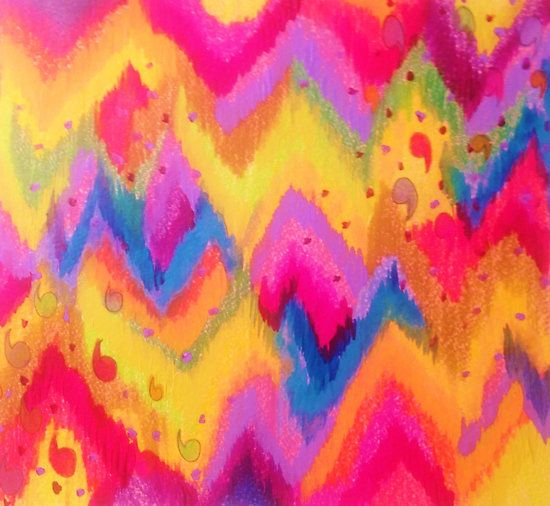 bright and cheerful - Google Search