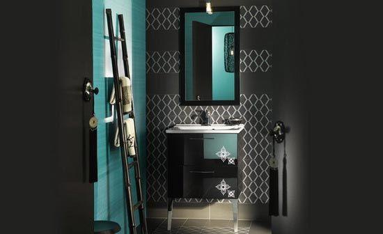 Pretty Bathroom Colors pretty bathroom colors. pretty bathroom colors excellent ideas
