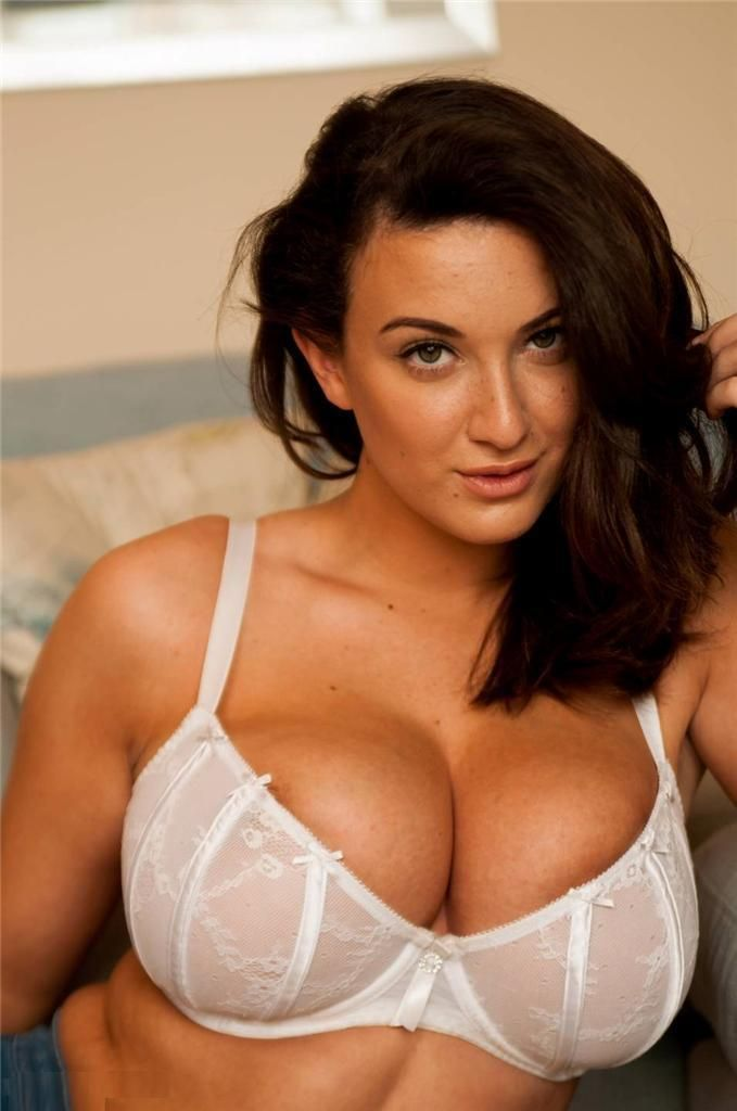 Sexy joey fisher