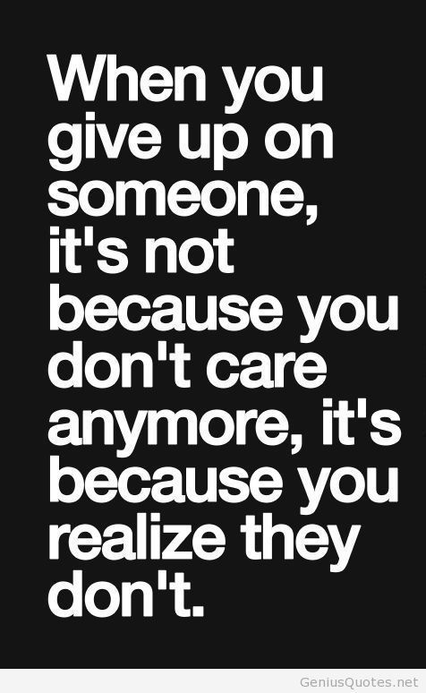 True Life Quotes For Facebook Quotesgram The Real Stuff Quotes