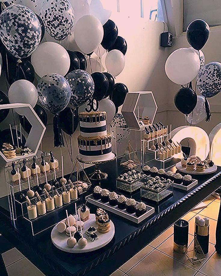 Photo of Hier findest du die weltbesten DIY Party Deko Bastelideen!