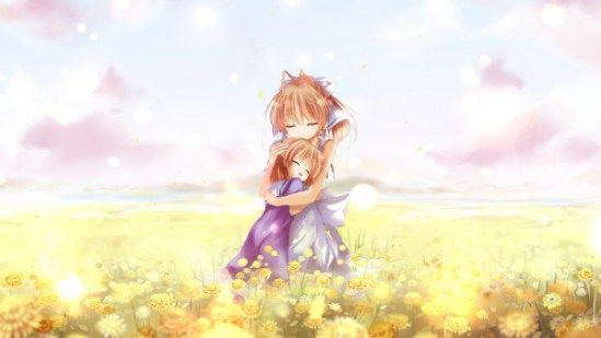 Anime Analysis: Clannad + Clannad: After Story