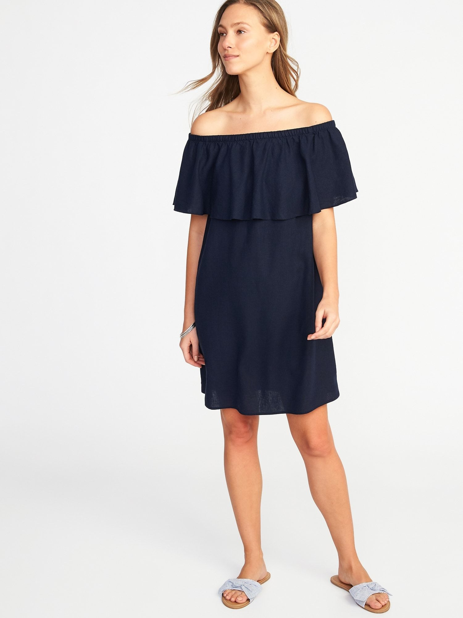 b2af0302ac9 product photo Tall Dresses