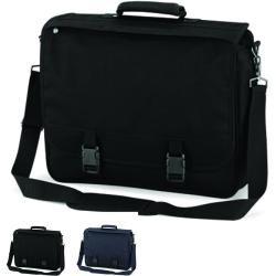Photo of Qd65 Quadra Portfolio Briefcase QuadraQuadra