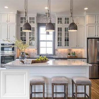 Kitchen Cabinet Designs Nigeria Whitekitchens And