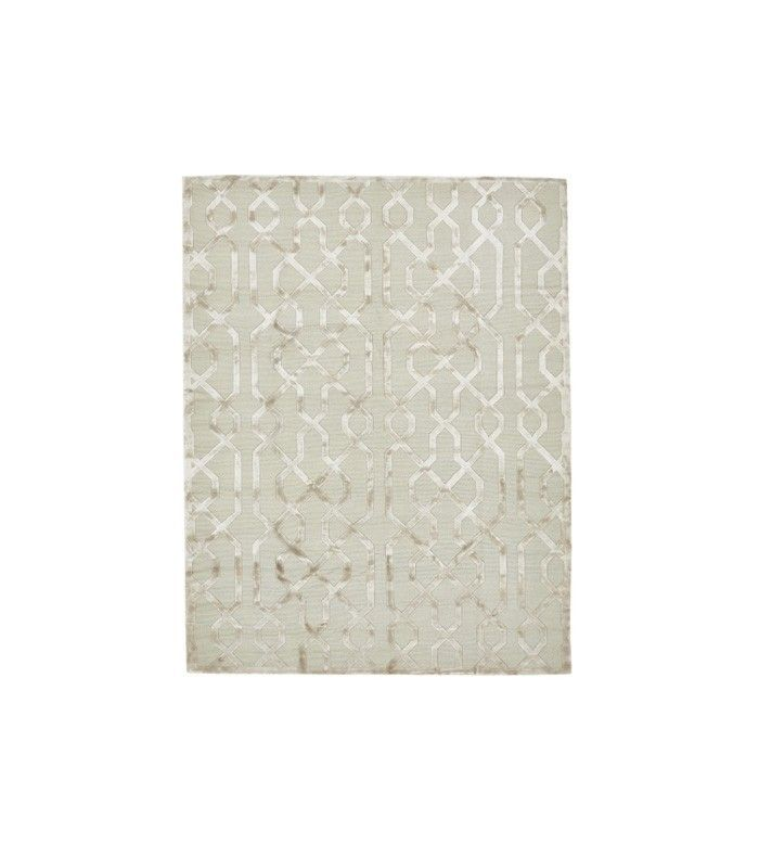 Decor Trends Trending Decor Abc Carpet Home Contemporary Rugs