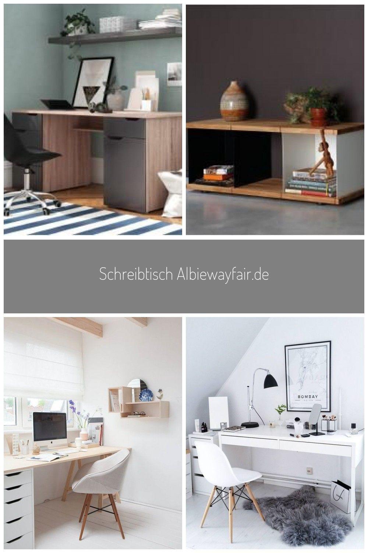Schreibtisch Albiewayfair De Konferenzraum Mobel Schreibtisch Furniture