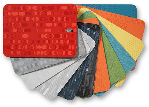 Boomerang Laminate 3 Designs 14 Colors Available Today Retro Renovation 1000 In 2020 Retro Renovation Formica Countertops