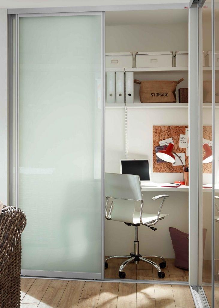 Geben Sie großen Räumen Struktur - mit Raumteilern! - Elfa - schiebetür für küche