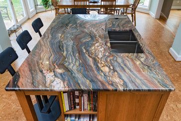 Terra Granite Granite Countertops Kitchen Countertops Granite