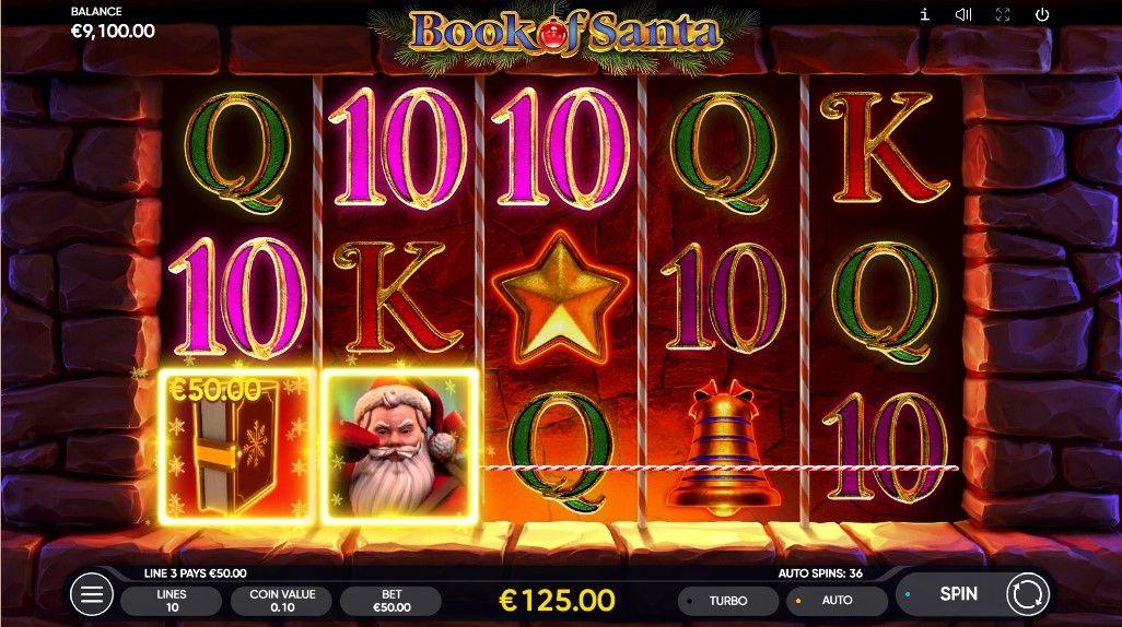 List Online Casinos