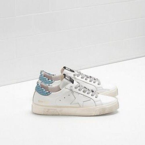 Pin on Golden Goose May