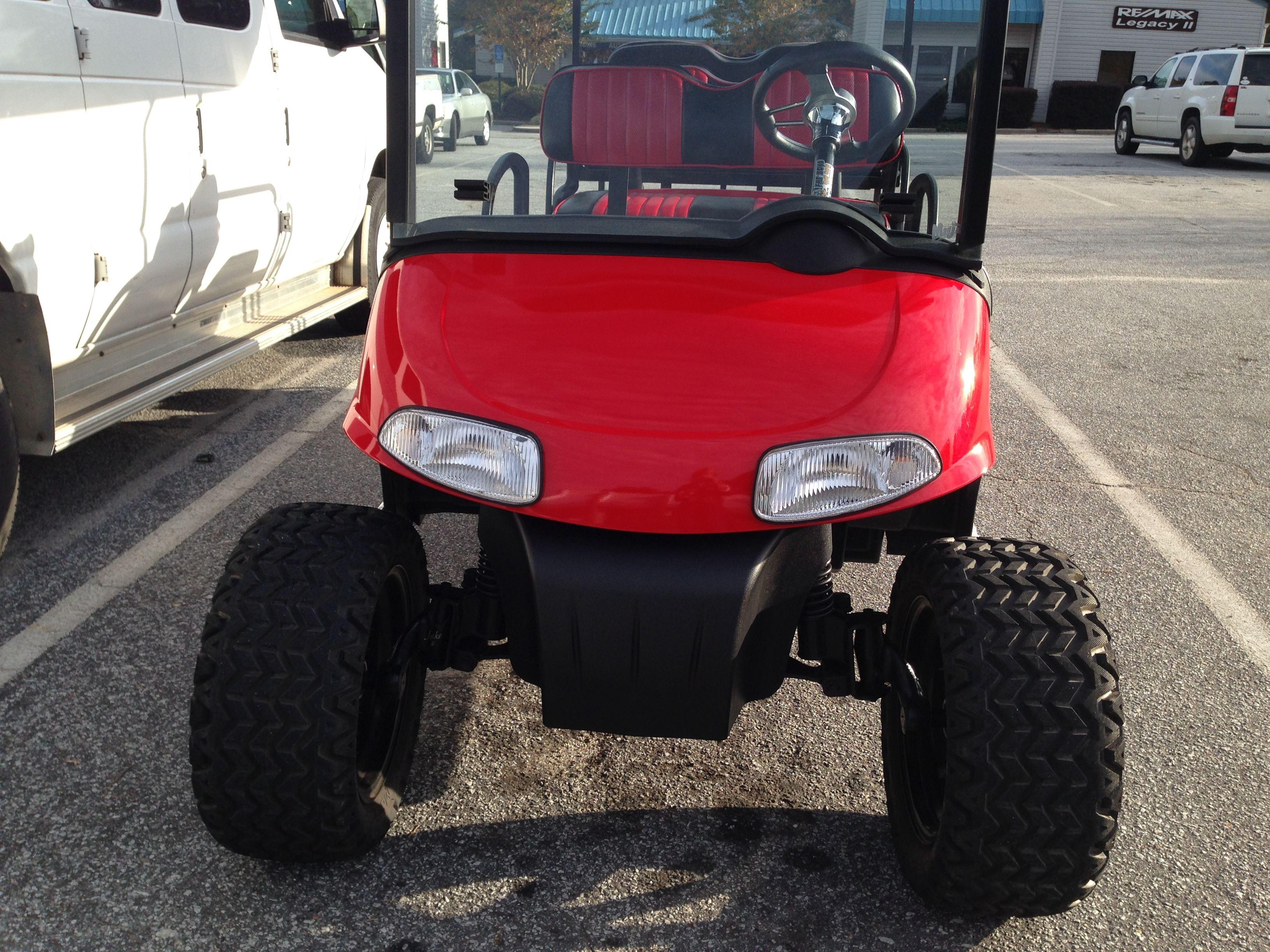 EZ GO Golf Cart - Makes, Models and EZGO Golf Cart Accessories ... Ez Go Golf Cart Belts on ez go golf cart engine parts, ez go golf cart exhaust, ez go golf cart coolers, ez go golf cart front end, ez go golf cart seats, ez go golf cart kits, ez go golf cart drive train,
