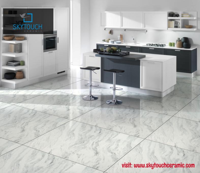 Skytouchceramic Manufacturer Of Ceramic Tiles Gvt Tiles Pgvt Tiles Vitrified Tiles Digital Tiles Nano Ti Living Room Tiles Tile Bedroom Wall Tiles Design