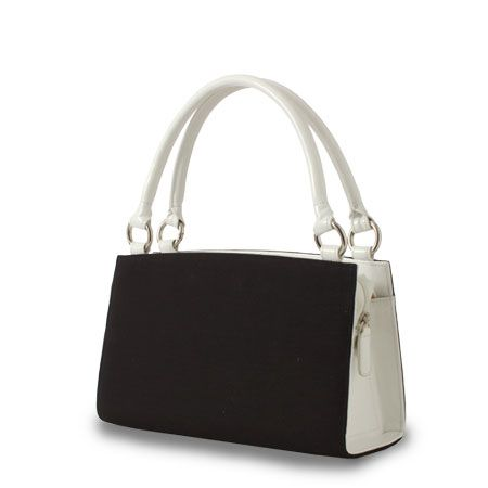 White Classic Base Bag The Newest Addition To The Miche