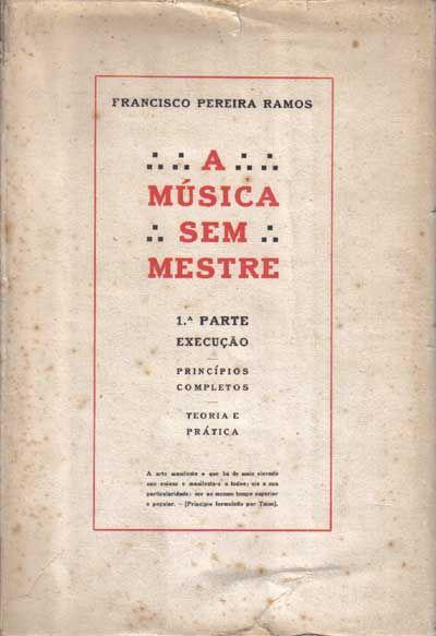 A Música sem Mestre