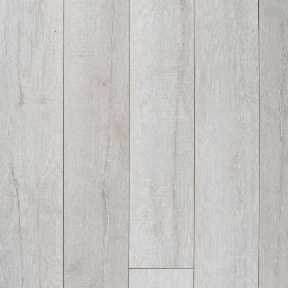 Buff Creme Water Resistant Laminate Wood Floors Wide Plank Flooring Modern Wood Floors