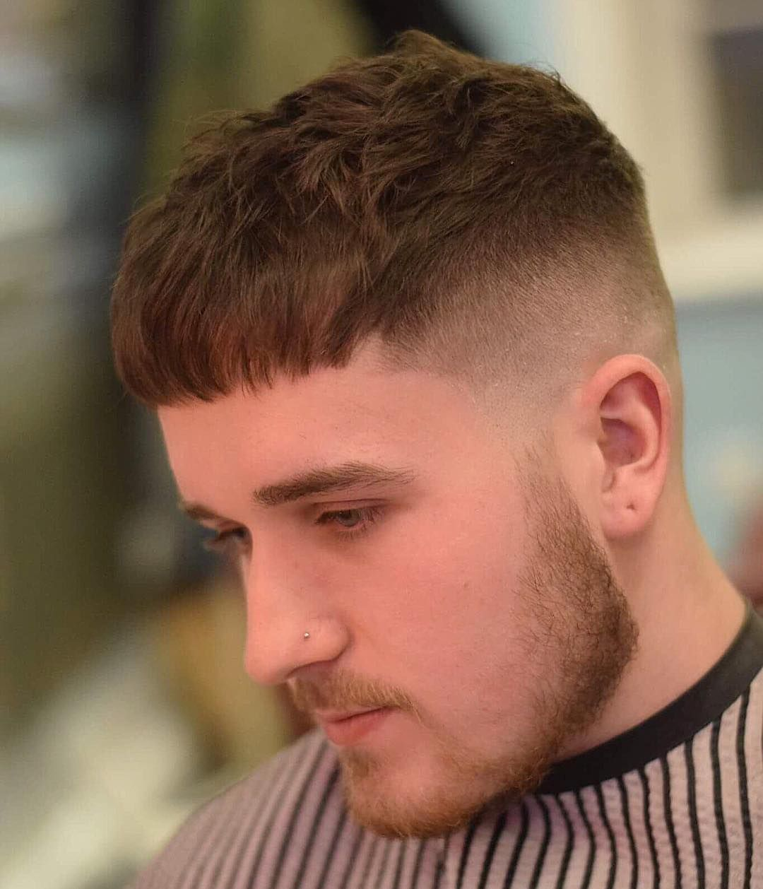 European Men Haircuts For Short Hair Mens Hairstyles Short European Hair Men Haircut Styles