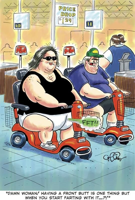 Cartoons  Dan Collins, Cartoon, Funny Cards-4130