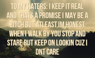 Real Talk Quotes For Facebook Facebookcovers