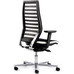 Office swivel chairs#chairs #office #swivel