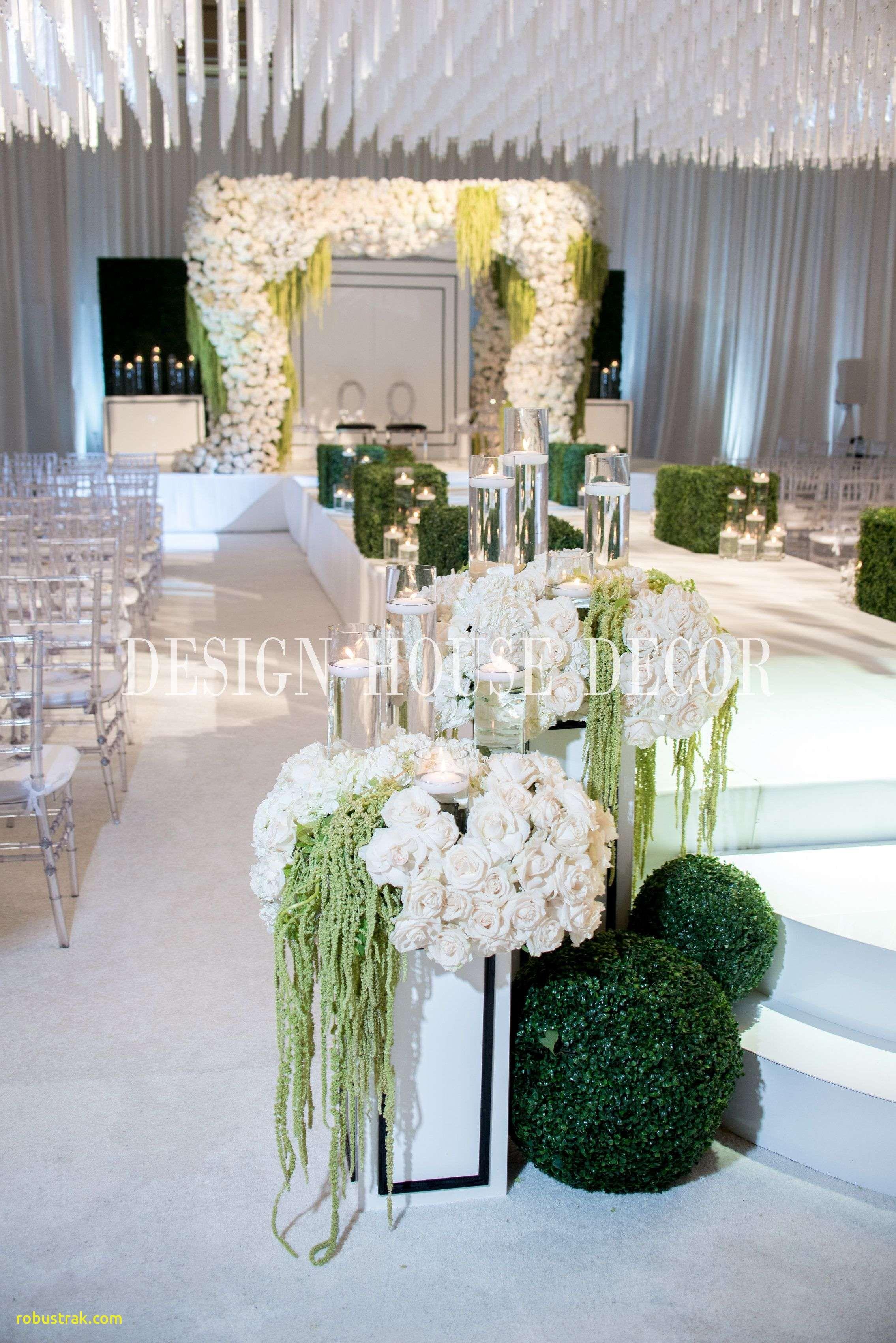 Awesome Indoor Wedding Ceremony Decoration Ideas Https Robustrak Com I Extravagant Wedding Decor Home Wedding Decorations Wedding Aisle Decorations Rustic