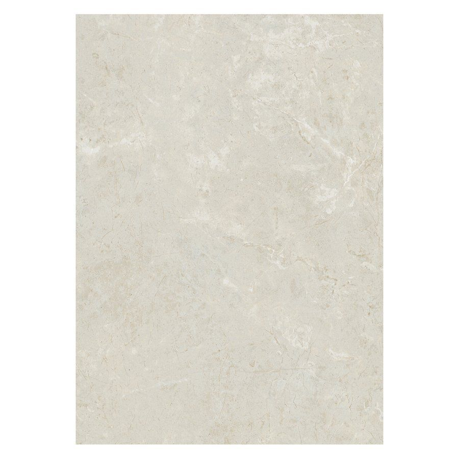 Shop american olean 10 in x 14 in bellizzi bruma ceramic wall tile shop american olean x bellizzi bruma ceramic wall tile at lowes canada find our selection of backsplashes wall tile at the lowest price guaranteed with doublecrazyfo Images