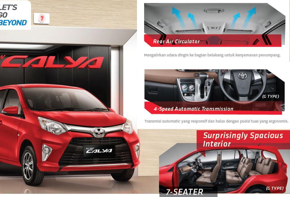 Pin By Rudi Toyotabandung On Promo Mobil Toyota Bandung Toyota Youtube Suv