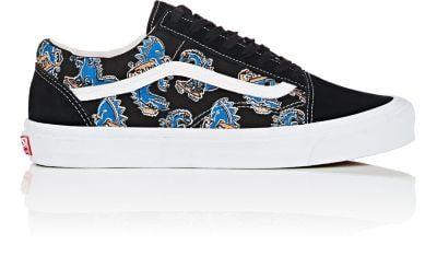 0742901419c7a VANS OG OLD SKOOL SNEAKERS. #vans #shoes | Vans in 2019 | Sneakers ...