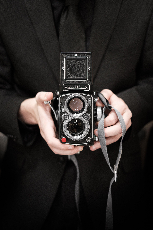 Pin by Photolab Malaysia on Photo Stock Vintage cameras