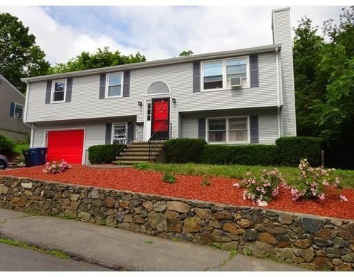 12-1/2 Preston Rd, Salem, MA 01970 | Boston Area Homes & Apts