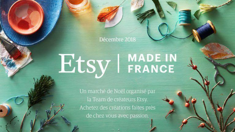 Marche De Noel A Toulouse Createurs Classiques Nouveautes