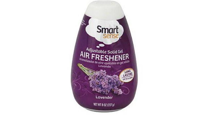 RUNNN!! Free Smart Sense Air Freshener!! - http://gimmiefreebies.com/runnn-free-smart-sense-air-freshener/