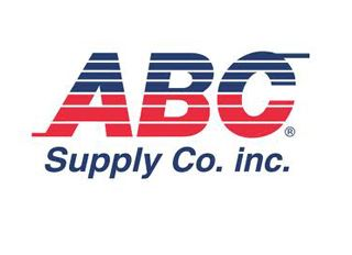 Abc Supply Makes Two Acquisitions Roofing Supplies Roofing Hurricane Protection