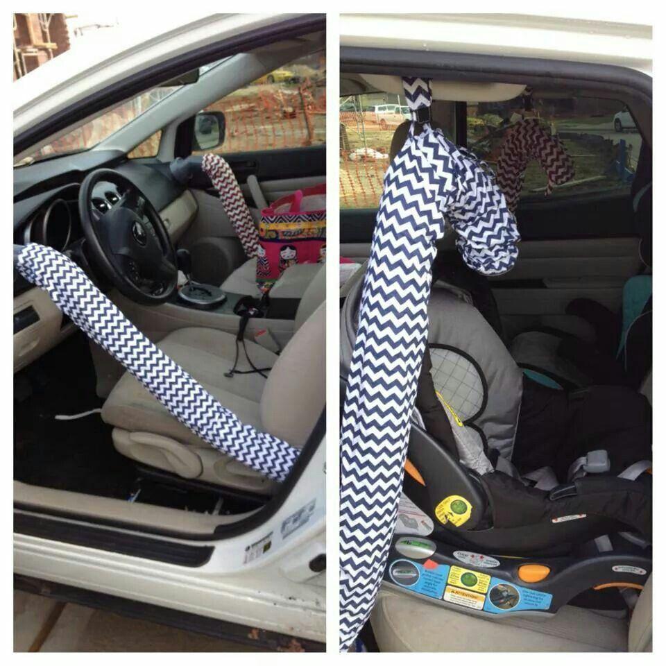Kids air conditioner hose) noogle & Kids air conditioner hose:) noogle | Our Family:) | Pinterest | Car ...